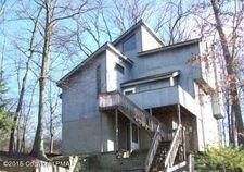 1902 Stafford, Bushkill, PA 18324