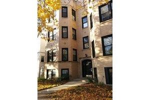 2220 W Granville Ave Apt G, Chicago, IL 60659