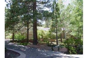 250 Black Pine Dr, Reno, NV 89511