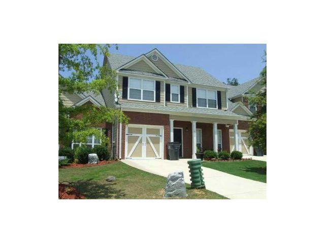 4808 Cameron Way, Acworth, GA