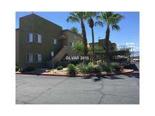1836 N Decatur Blvd Unit 201, Las Vegas, NV 89108