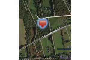 S Quaker Hill Rd, Pawling, NY 12564