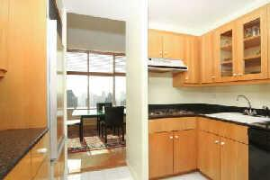 160 West 66th Street Unit 43-E