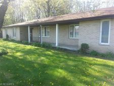 3625 Amherst Ave, Lorain, OH 44052