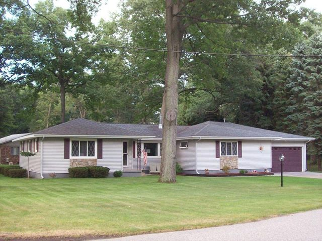 6084 curtwood rd ludington mi 49431 home for sale and real estate listing