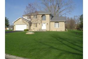 21741 Sunset Ln, Sauk Village, IL 60411