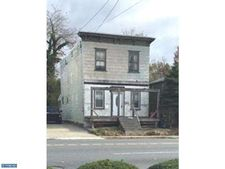 7419 Oxford Ave, Philadelphia, PA 19111