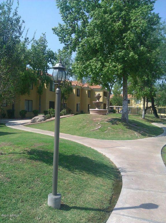 9990 N Scottsdale Rd Apt 1031, Scottsdale, AZ 85253