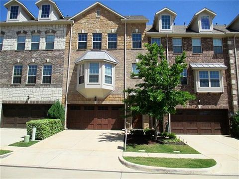 7824 Fox Horn Dr, Irving, TX 75063