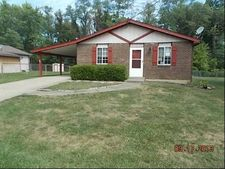 7666 E Covered Bridge Dr, Florence, KY 41042