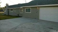 1014 W 48th St, San Bernardino, CA 92407