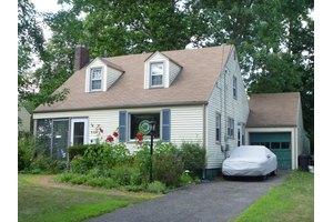 634 Ayres Ave, North Plainfield Boro, NJ 07060