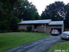 7836 Brownell Rd, Sullivan, NY 13082