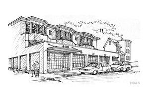 400 Warburton Ave # 3, Hastings-On-Hudson, NY 10706