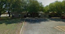 1200 E Frio St, Pearsall, TX 78061
