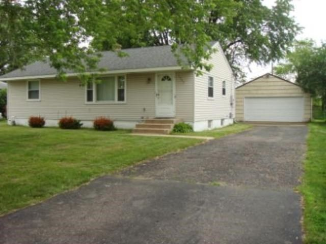 1053 kenneth st eagan mn 55121 home for sale and real