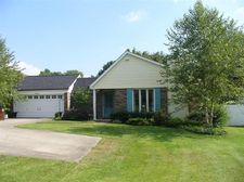 102 Apollo Ct, Georgetown, KY 40324