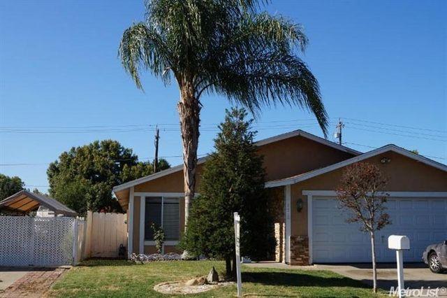771 camino ct manteca ca 95336 home for sale and real estate listing