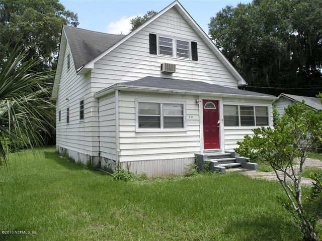 515 e south st starke fl 32091 home for sale and real