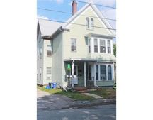 34 Day St Unit 2, Whitman, MA 02382