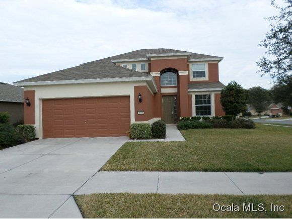 Recently sold 4655 sw 40th ln ocala fl 34474 sold for 202500 on apr