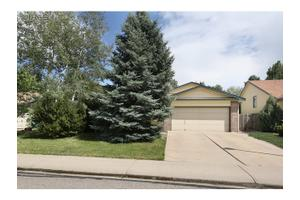 3906 Benthaven St, Fort Collins, CO 80526