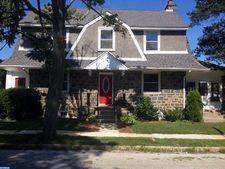 801 Foss Ave, Drexel Hill, PA 19026