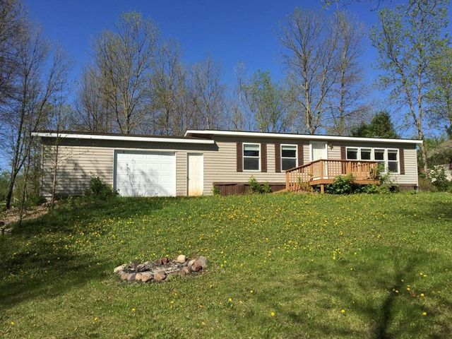 mls 50 7395 in detroit lakes mn 56501 home for sale and real estate listing