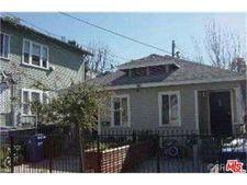 306 N Bixel St, Los Angeles, CA 90026
