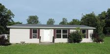 10836 N State Road 227, Fountain City, IN 47341