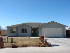 3152 Travee Ct, Grand Junction, CO 81504