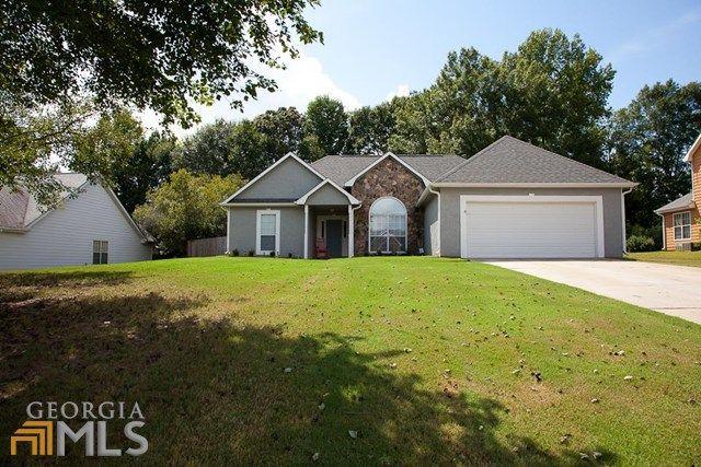 148 Jodeco Station Ter, Stockbridge, GA 30281  Home For Sale and Real Estate Listing  realtor.com®