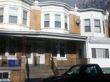 5611 Hazel Ave, Philadelphia, PA 19143