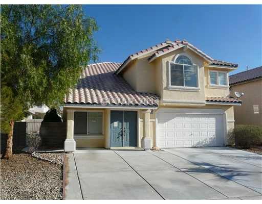 7882 Laurelton Pl, Las Vegas, NV 89147