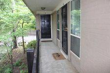 1047 June Rd, Memphis, TN 38119