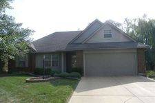 9101 Cayes Dr, Evansville, IN 47725
