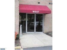 100 West Ave Unit 202, Jenkintown, PA 19046