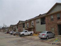 1448 Fairmont, Longview, TX 75604