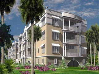 1301 Residence Ln St Simons Island Ga 31522 Realtor Com 174
