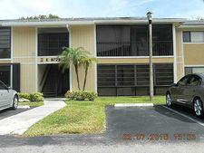 9729 Hammocks Blvd Apt 102, Miami, FL 33196