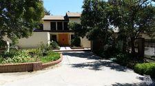 1132 Cliff Ave, Fillmore, CA 93015
