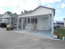 Okeechobee, FL 34974