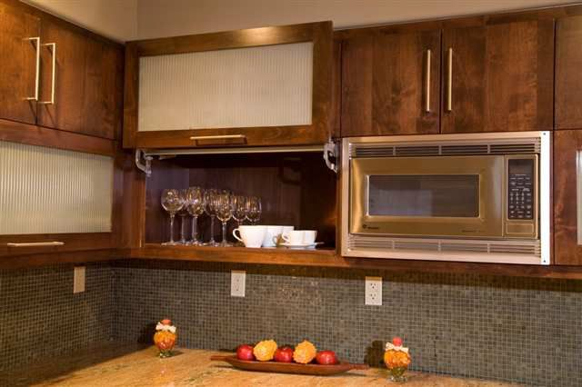 80|50 Mammoth-private Residence Clb Unit B10-5, Mammoth Lakes, CA