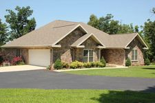 401 Woods Point Rd, Elizabeth, AR 72531