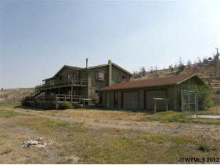 62 Bald Mountain Rd_Dubois_WY_82513_M74285 01970 on Dubois Wyoming Real Estate For Sale