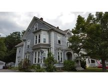 1640 Commercial St Unit 2, Weymouth, MA 02189