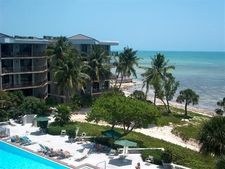 1800 Atlantic Blvd Apt A205, Key West, FL 33040