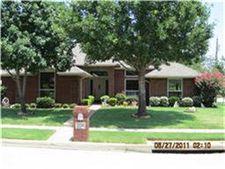 234 Austin St, Keller, TX 76248