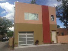 2340 Rio Grande Blvd Nw, Albuquerque, NM 87104