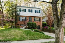 2439 Valley Way, Cheverly, MD 20785